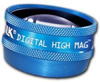 Digital High Mag